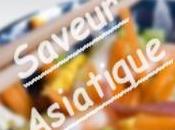 Résultat concours Protéines Gourmandes d'OR édition