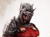 [Vidéo] Dante's Inferno