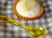 Tartelettes Citron Meringuées (par Aurélie)