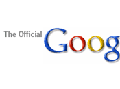 Liste blogues officiels Google seulement