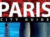 iPhone guides Lonely Planet gratuits pour patienter