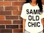 Vidéo: Ciara Basic Instinct (You
