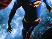SUPERMAN RETURNS (Bryan Singer 2006)