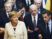 L'imposture européens allemands