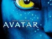 Journée spéciale Avatar Virgin Champs Elysée présence Landau producteur