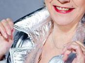 Dorothée Bercy décembre