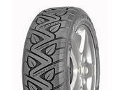 """Biolsoprène pneu """"bio"""" Goodyear éco-pneu"""