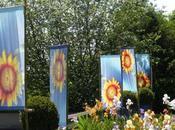Profiter jardins d'Oise