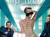 Nip/Tuck saison bientôt Paris Première vidéo