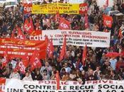 pour France juste solidaire