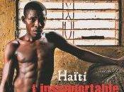 L'autre version d'Haïti