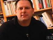 Jean-François Nadeau