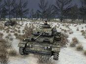 Test Achtung Panzer Kharkov 1943