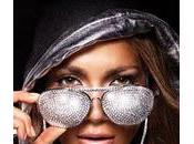 Jennifer Lopez chantera dans Nouvelle Star