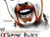 EXTREME RULES 2010 RESULTATS COMPLETs