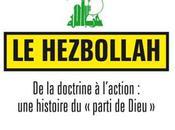 """Hezbollah"""" Avon A.-T. Khatchadourian"""
