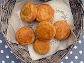 amour Roudors recette vrais palets bretons!!