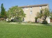Domaine Saint Louis Carcassonne