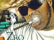 Z-Ro Can't Leave Drank Alone