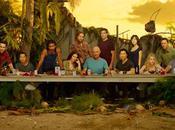 Lost Disparus saison secrets l'épisode célébration finale