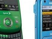 Samsung téléphone