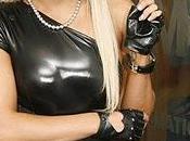 régime alimentaire Lady Gaga