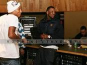 Game Aint Doubt About feat Justin Timberlake Pharrell