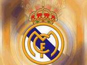 Ronaldo recommande Evra Real Madrid