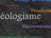 Néologismes Community Management