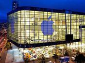 Apple: WWDC juin 2010....