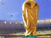 COUPE MONDE FIFA AFRIQUE 2010 Dispo