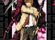 ventes mangas baissent 2009…