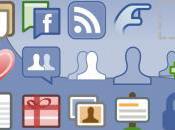 L'open Graph Facebook est-il révolutionnaire pour l'internaute