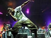 Lupe Fiasco Untitled Song State Radio live