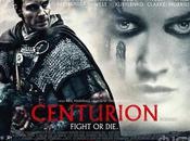 Critiques vrac Centurion Date Night Dragons