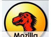 Plus publicités BeFox.be profit dons pour Mozilla