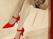 découvrir Sm'Art, salon d'Art contemporain