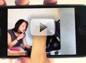 Thèmes connus, contenus nouveaux vidéo meilleur