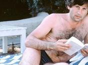 Roman Polanski avant Marc Dorcel