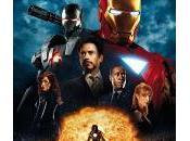 [Film] Iron (Jon Favreau 2010)