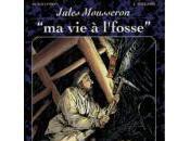Jules Mousseron l'fosse