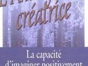 Livre semaine L'Anticipation créatrice