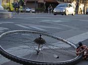 vélos Aurillac