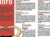 "2010 L'horoscope alsacien ""Made Alsace"""