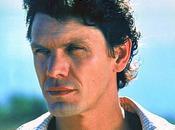 Marc Lavoine Florent Pagny