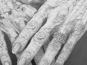 mains (Rabah Belamri)