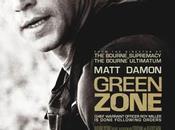 Green Zone, avis spoile peu...