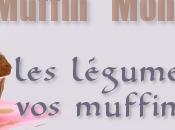 muffins cachent bien leur jeu!