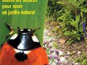 ptis trucs bios pour jardin, toutes astuces jardin naturel