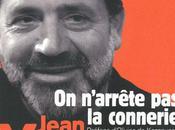 Concours Jean Yanne